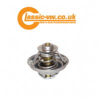Thermostat 87-92 Degrees, 1.1-1.3  052121113 Mk1 / 2 Golf, Jetta, Polo, Derby